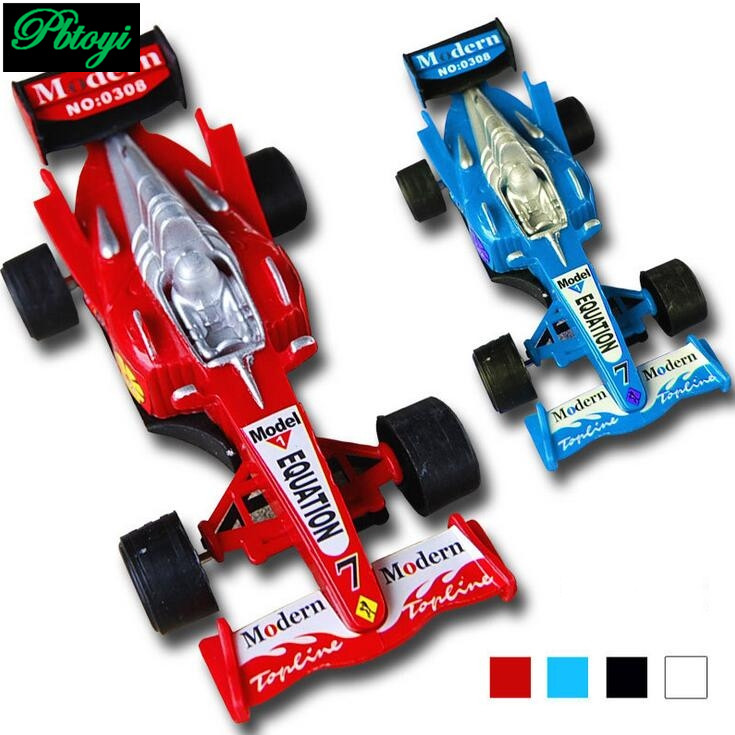 Children's educational toys wholesale the new mixed batch pull back toy car small gifts 20g PI0688(China (Mainland))