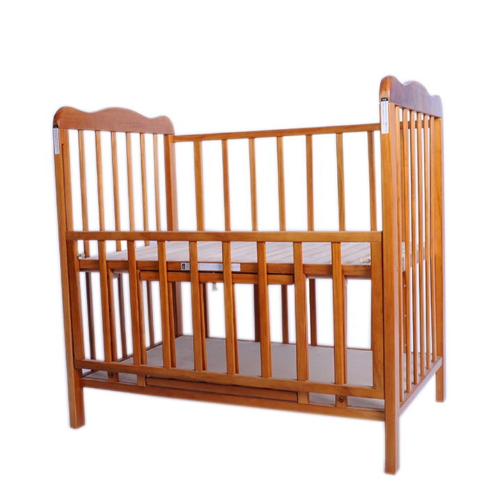 Low Price Baby Cribs 28 Images Compare Prices On