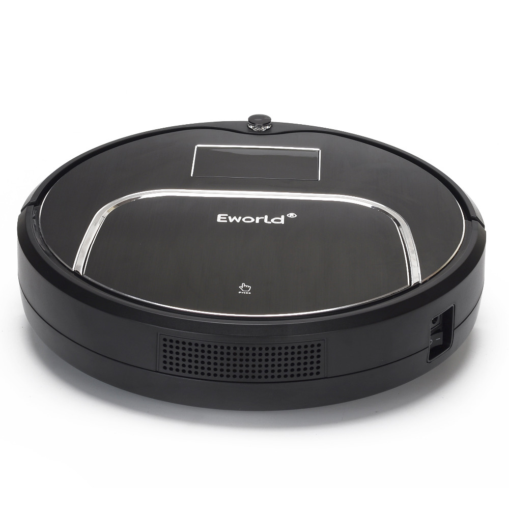 Multifunction Robot Vacuum Cleaner Household Clean Product Cordless Sweeper Vacuum Cleaner Electric Broom Mop For Clean Floor(China (Mainland))