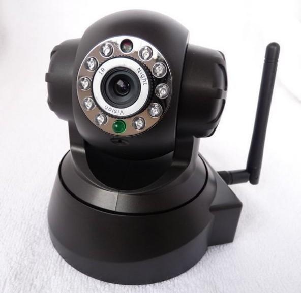 Capital hill webcam live