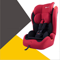 Free Shipping High Quality Baby Car Seat Portable Child Safe Car Seat Kids Safety Car Seat
