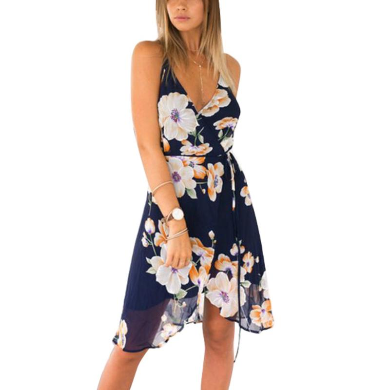 popular tropical sundressesbuy cheap tropical sundresses