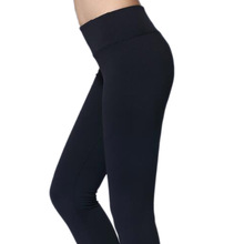 Hot sale  2016 Women's Yogaes pants GYM Skinny trousers Lady's Sports Leggings Pants capris size us 2-12 pencil pants for women(China (Mainland))
