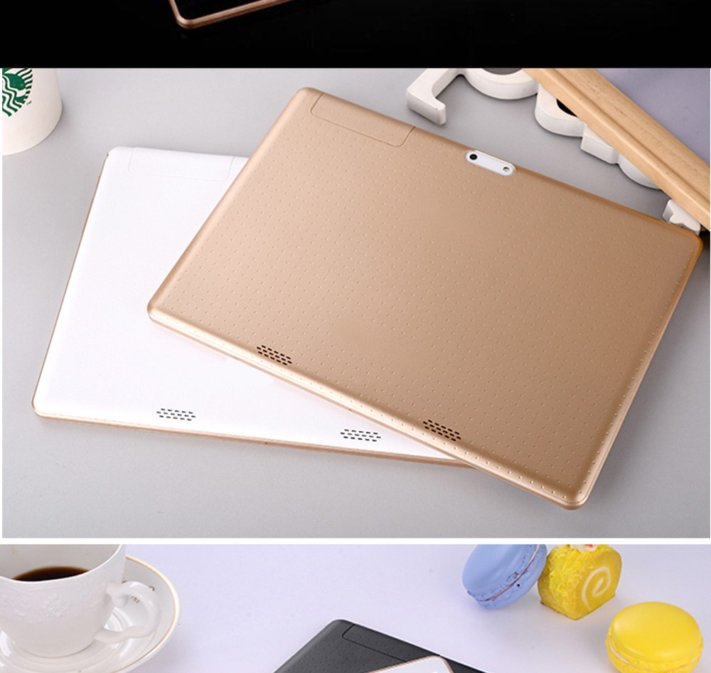 Android 5.1 tablet pc Mx960 9.6 inch mobie phone call 4G tablet pc Octa core 2G RAM 32G ROM FM tablet pcs tablets MT6592