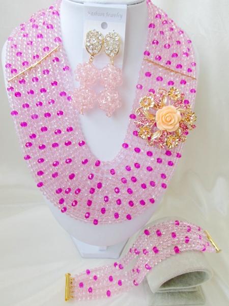 Wedding Accessories Nigeria Wedding Accessories Stylish