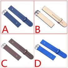 Ремешки для наручных часов  от Tony' online store -Low price every day артикул 32329147021