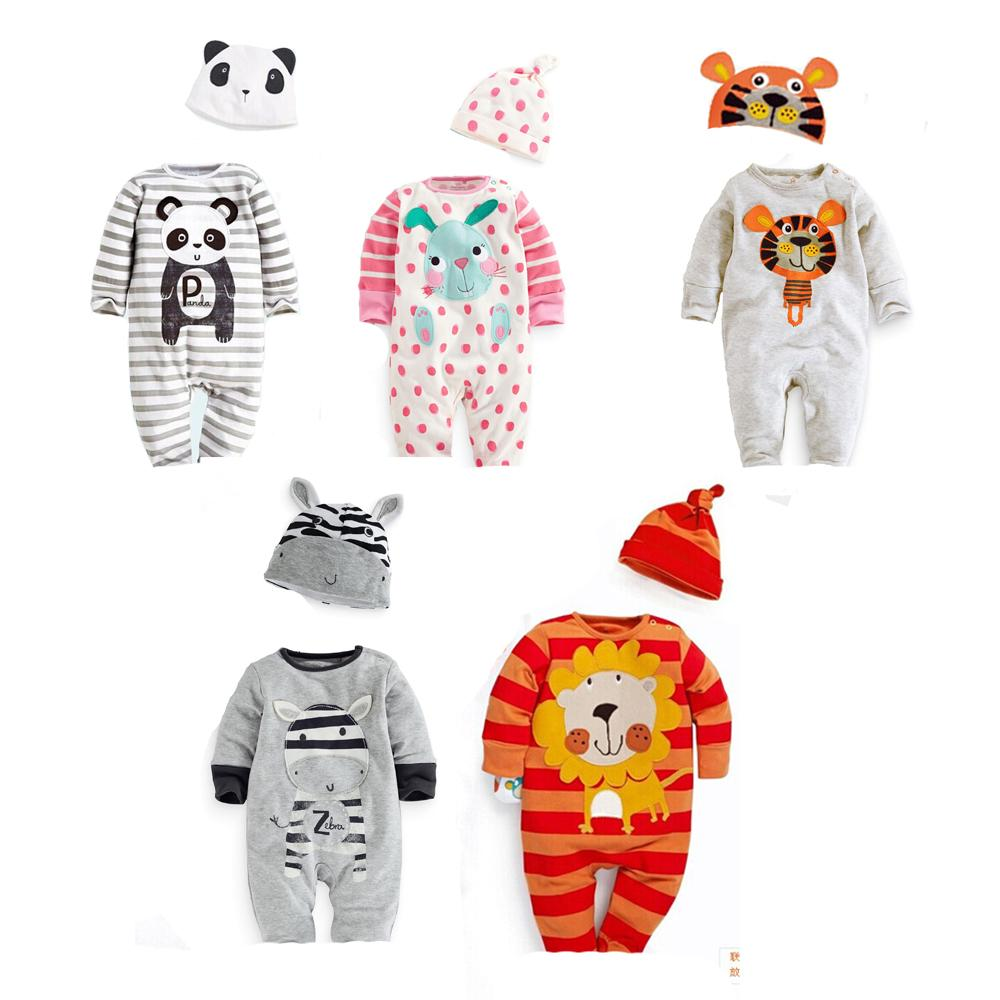 2015 new newborn clothing baby boys clothes baby girl ...