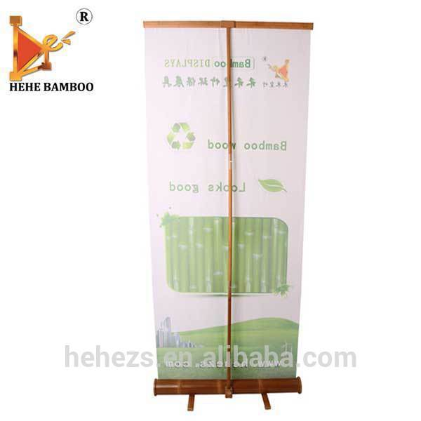 China supplier hanging banner stand with competitive price(China (Mainland))