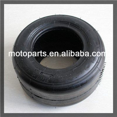 10*4.5-5 go kart racing tire pneumatic tires china motorcycle tyre chinese light truck tyre(China (Mainland))