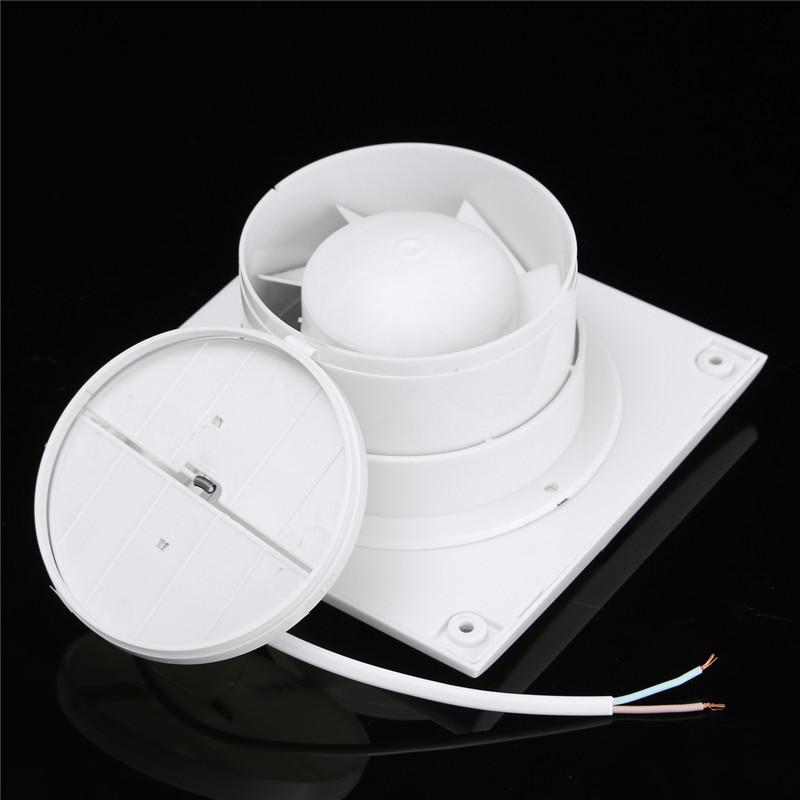 Online Kopen Wholesale Badkamer Fan Uit China Badkamer Fan