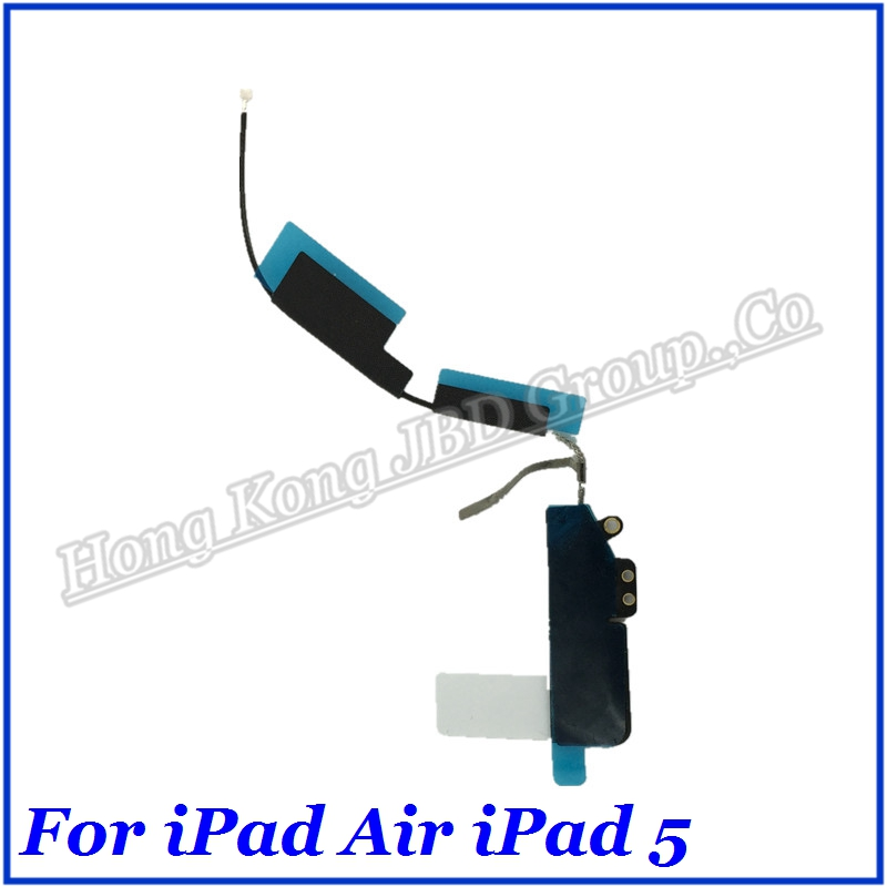 For iPad Air iPad 5 GPS Antenna Signal Flex Cable Original Quality Free shipping Retail 1 pc(China (Mainland))