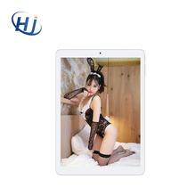 9.7 Inch Teclast X98 Plus II Dual OS Windows 10+Android 5.1 Intel Cherry Trail X5 Z8300 Tablet PC 4GB 64GB Air Retina IPS Screen(China (Mainland))