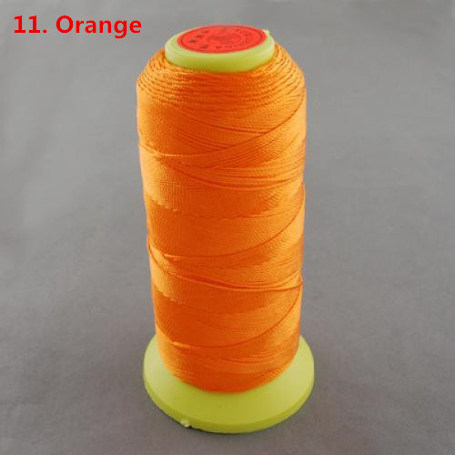 Upscale-0-8mm-300m-roll-Nylon-thread-Sewing-wire-Thread-for-leather-High-quality-DIY-Handmade (11).jpg