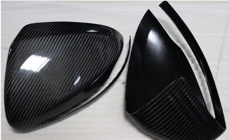 Carbon Fiber Rearview Mirror Cover For Mercedes Benz C Class W205 2014 2015<br><br>Aliexpress