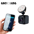 New MINI Wifi Car DVRs 1080P Car Dvr Camera Video Recorder 140 Degree Dash cam Night