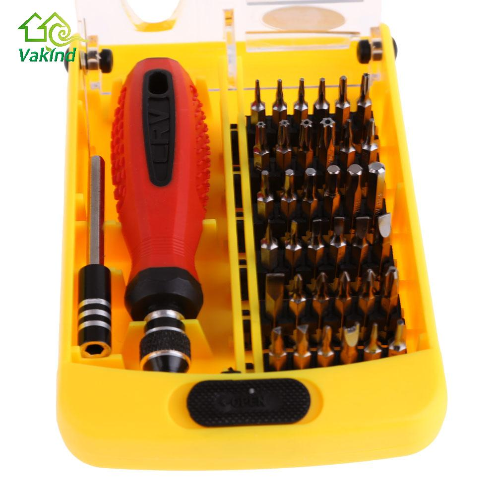 popular lowes tool sets buy cheap lowes tool sets lots from china lowes tool. Black Bedroom Furniture Sets. Home Design Ideas