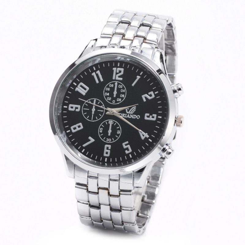 брендовые наручные часы