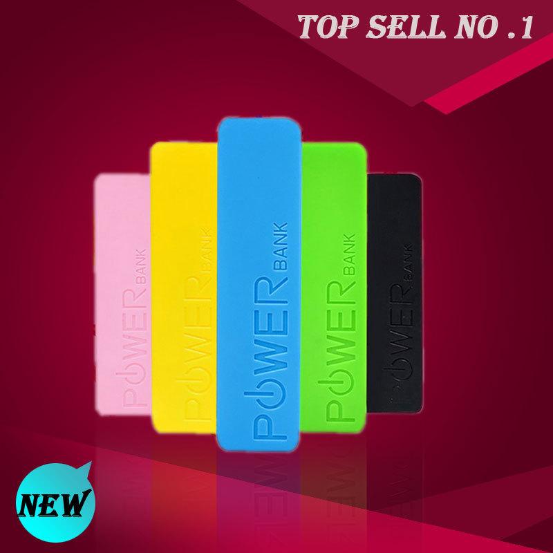 Аккумулятор 2600mah Iphone Ipod Ipad /samsung Android td/8003 TD-8003 внешний аккумулятор samsung eb pn930csrgru 10200mah серый
