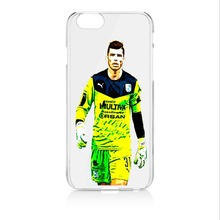 Customized 2D Sublimation full printing PC Phone Case iphone 4S/5/5S/5C/6 6S/6 6S plus,Design photos,10 - E-tesco Best store