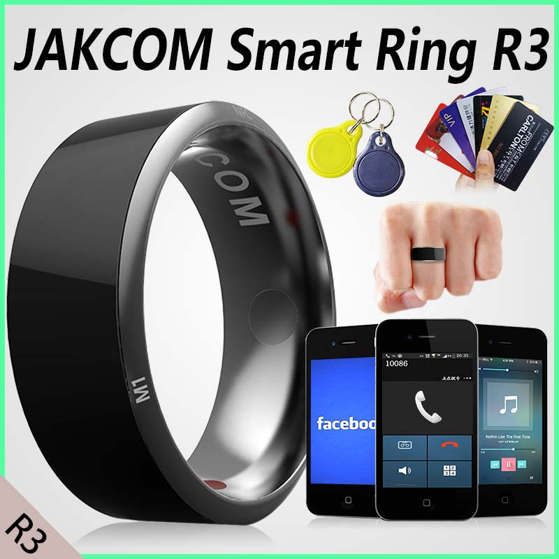 Jakcom Smart Ring R3 Hot Sale In Consumer Electronics Mp3 Players As Mp 3 Player Lecteur Mp3 W262(China (Mainland))