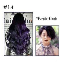 Hair Color For Men Promotion Shop For Promotional Hair Color For Men
