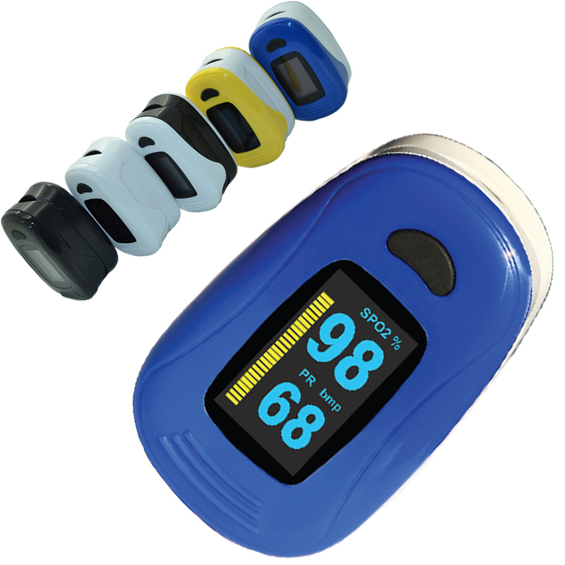 Lowest price for sale!! Portable Beep Alarm OLED Finger Pulse Oximeter Blood Oxygen SpO2 Saturation Oximetro PR Monitor CE FDA(China (Mainland))