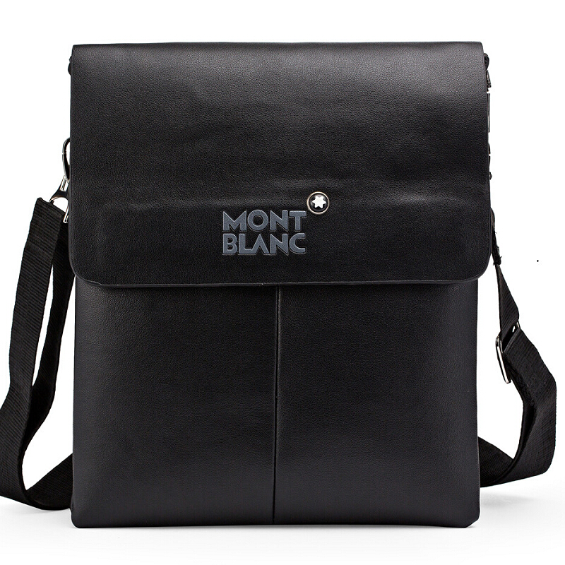 Online Buy Wholesale cheap mens bags from China cheap mens bags ...