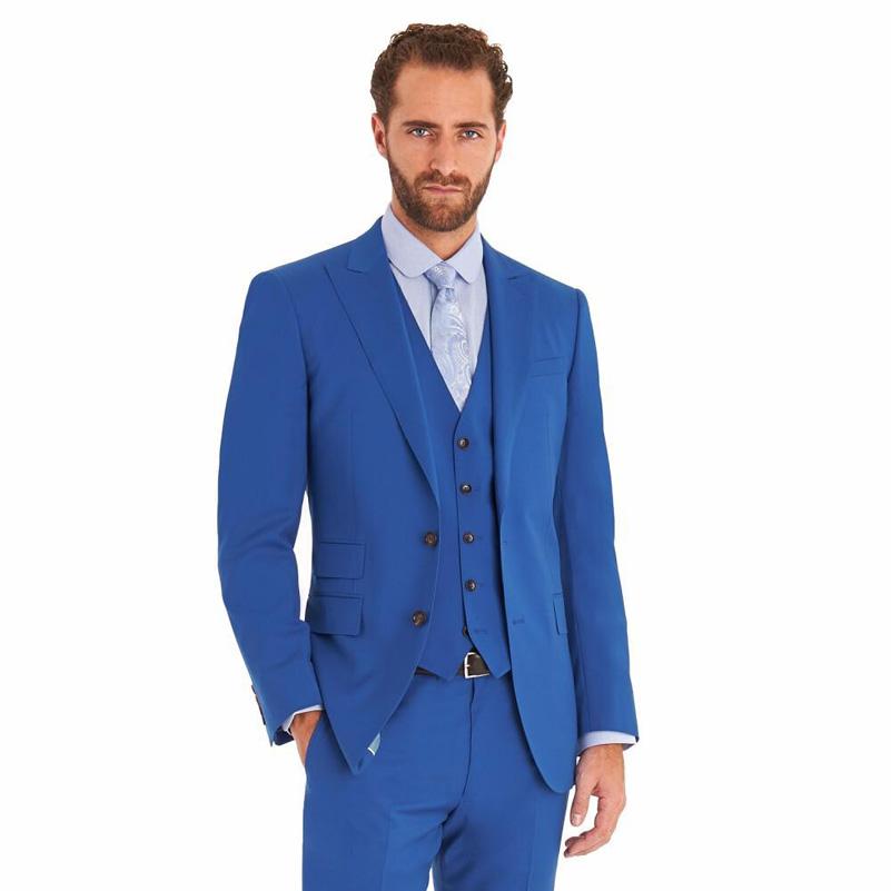 Best fitting dress pants for men pi pants for Best slim fit tuxedo shirt