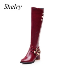 Boots of women online shopping-the world largest boots of women