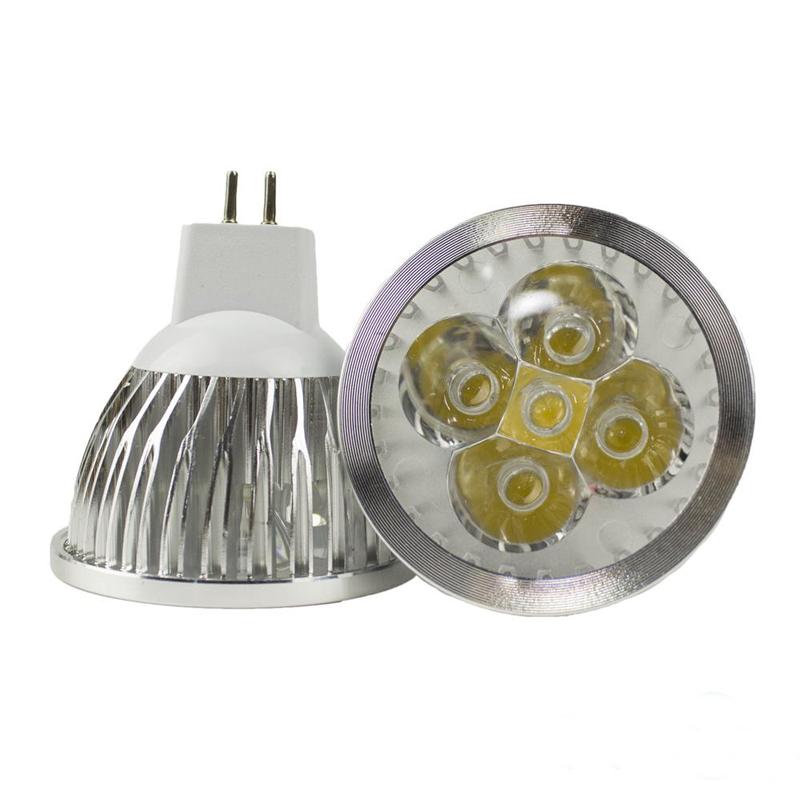 New CREE MR16 GU5.3 LED spot light lamp 12V 220V 110V 9W 12W 15W LED Spotlight Bulb Lamp GU10 WARM /COOL white free shipping(China (Mainland))