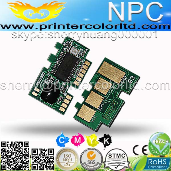 chip for Xeox Fuji Xerox workcentre3025-V NI WorkCentre-3025 P 3025-BI phaser-3020 VBI workcenter 3025V BI WC3025V compatible