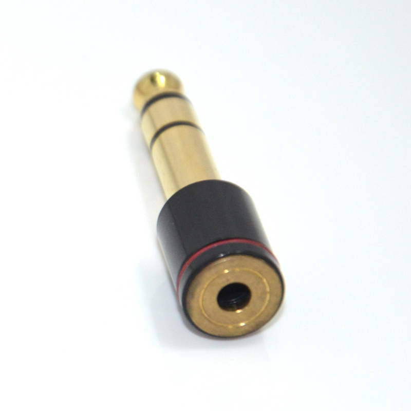 6-5mm-1-4-font-b-TRS-b-font-connector-stereo-male-jack-convert-3-5.jpg