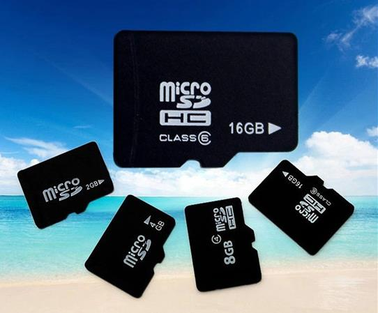 Hot! Promotion! Top deal black TF Card/ Micro SD Card/Memory Card/ Storage Card wholesale Class6-10 T2(China (Mainland))