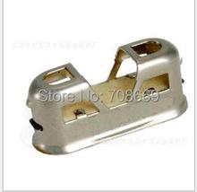 10pcs Steel Handy Warmer Burner and Coal medium(China (Mainland))