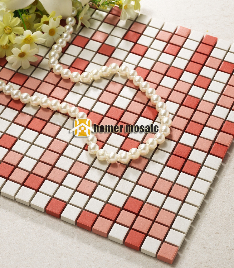Online Buy Wholesale Red Ceramic Tile From China Red Ceramic Tile Wholesalers