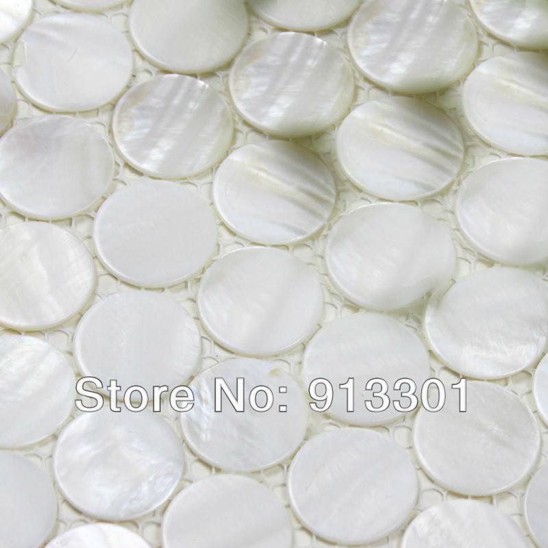 온라인 구매 도매 할인 마루 바닥 중국에서 할인 마루 바닥 ...