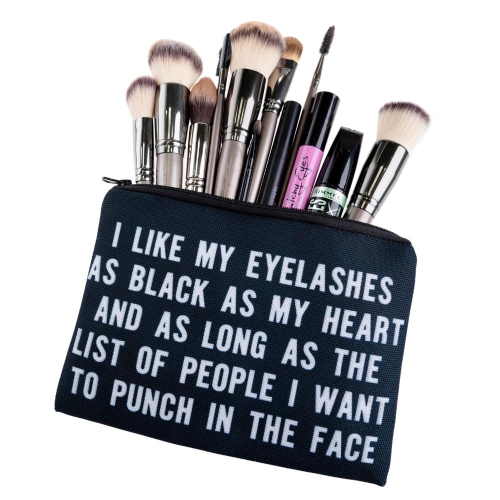 41045 i like my eyelashes (3)