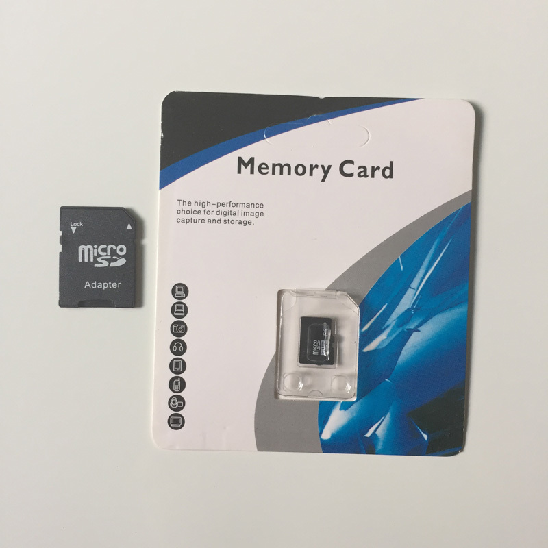Original Memory Cards TF Micro SD Card 4GB 8GB 16GB 32GB 64GB 128GB Microsd Card Class 10 Free Adapter For Smartphone Tablet PC(China (Mainland))