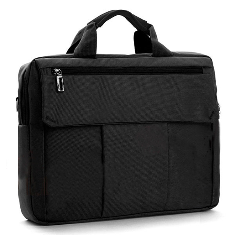 2014 new arrival computer accessories laptop bag computer bag for 12 inch 14 inch 15inch laptop nylon material,free shipping(China (Mainland))