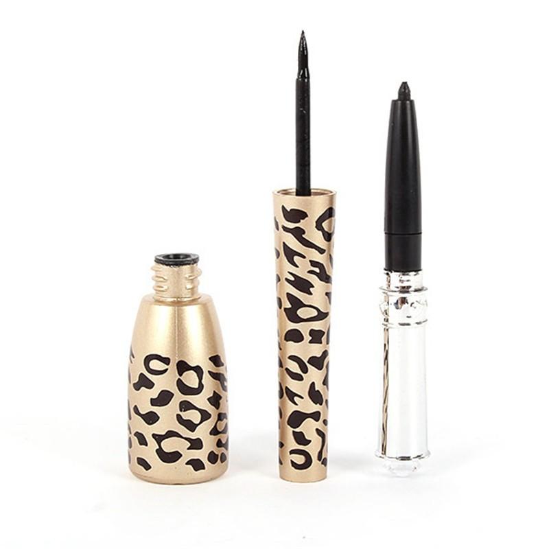 Black-Dual-use-Eyeliner-Waterproof-Liquid-Eye-Liner-Pencil-Make-Up-Cosmetic (1)