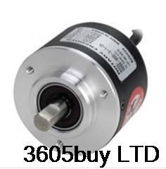 PIB-1024-G05L Photoelectricity encoder<br><br>Aliexpress