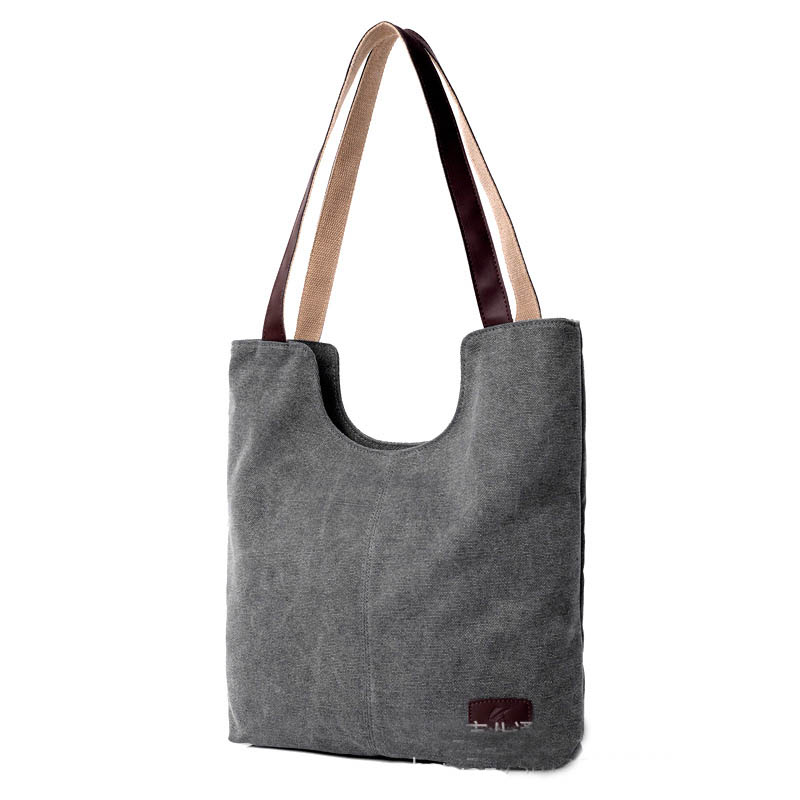 New Brown And Yellow Women Sling Bag  SL43B_View_1fashionslingbags