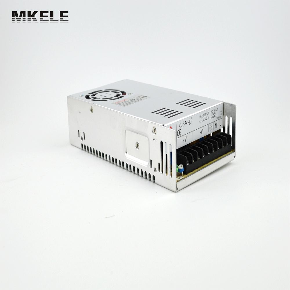 Mkp1000-242 pure sine wave inverter 1000w 24v 220v inverter off grid voltage converter