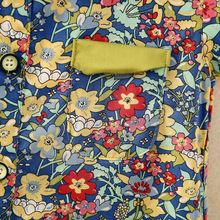 Boys Shirts Kids Camisa Shirt Floral Blouse Summer Style Fashion Beach Style Baby Children Clothes Boys