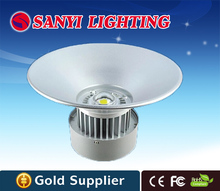 LED mining lamp 70 watts led industrial light of high quality 110-120LM / W  LED chip Epistar LED High Bay Lighting(China (Mainland))