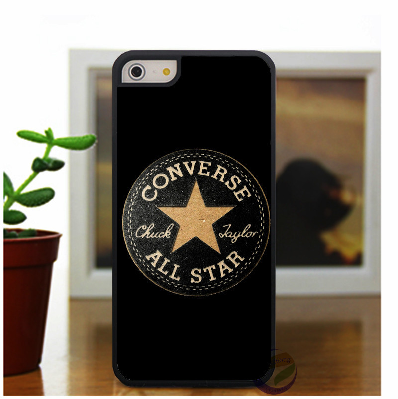 converse iphone 6 case