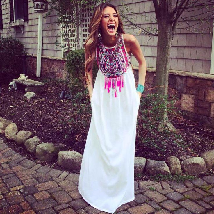 Женское платье 2015 vestido festa J3165 женское платье vestido de festa longo 2015 o 3 4 vestidos lya1392
