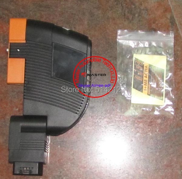 For BMW Icom A  Diagnotic Tool  ICOMA Interface