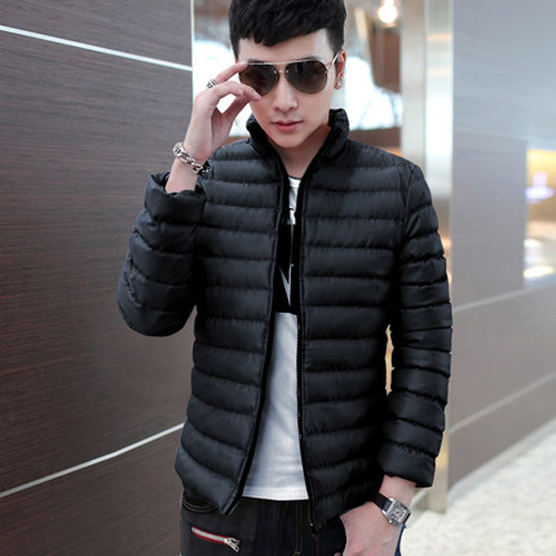 coat and jackets for men Picture - More Detailed Picture about ...
