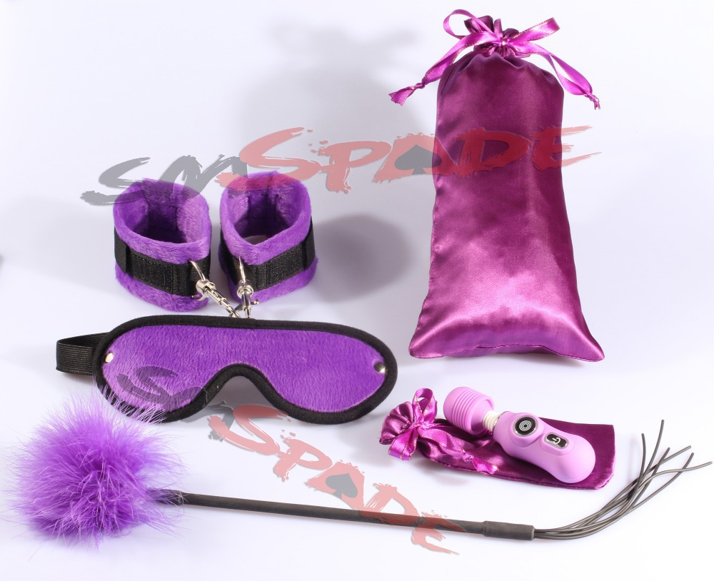 kit and women mini vibrator sex toys for couple bedroom fun hand cuffs